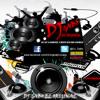 005 Mix Reggaeton 2013 Vol 2 (Actua, Hipnotizame, La Idea, Tu Conmigo) DJ Gabo www.djgabo.com