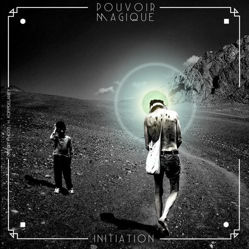 Pouvoir Magique - Enter The Tribe (Full Vers)