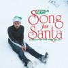 Stephan Nance — Song for Santa (Jingle Your Own Damn Bells!)
