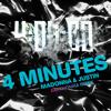 Madonna   4 Minutes (Earthonika Remix)