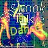 PSS - She Look Like A Dancer