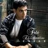 Tito el bambino - Caile Remix Old School Deejay Piiipe Ft Dvj Jean
