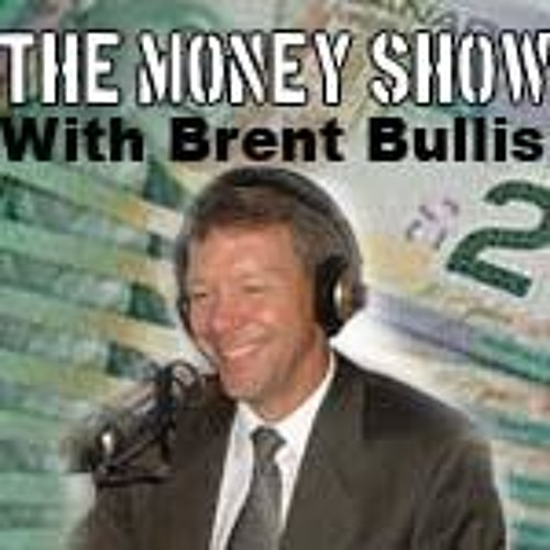 The Money Show July 28th, 2013