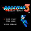Mega Man 3 ~ Title Theme~