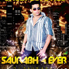 02. Aqua - Barbie Girl (Saurabhs Mix ) - DJ Saurabh