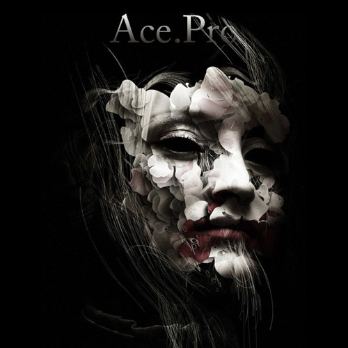 Ghosts - Ace.Pro (original instrumental)