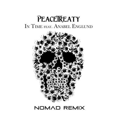 In Time- Peace Treaty (Nomad Remix)