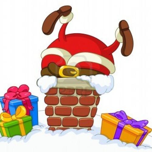 [LeeA] Santa Baby (Cover)
