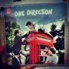 One Direction - They Don't Know About Us (baru bangun jd serek:p)