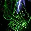 (95-BPM) PUNTO Y APARTE - TEGO CALDERON - ( INTROMIX II ) - DJ TaZ