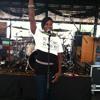 MJ-LIVE in Ethiopia: Behind Afro Mic Nov 8 & 10 2012