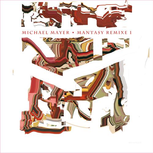 EXCERPT: Michael Mayer - Voigt Kampff Test (Philipp Gorbachev Mix)