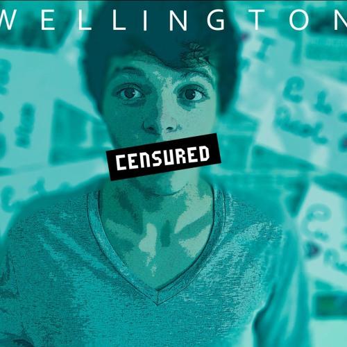 Wellington - A Gente Entende
