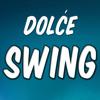 DOLĆE - SWING [FREE DL!] mp3