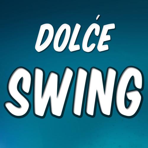 DOLĆE - SWING [FREE DL!]
