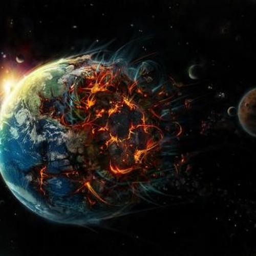 Zeronik_Live - --21.12.2012--wir stampfen in den Untergang!!!