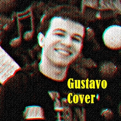 Gustavo Soares (Cover) Locked Out Of Heaven - Bruno Mars