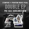 Angels And Airwaves - Surrender Remix
