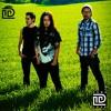 Download - I Do