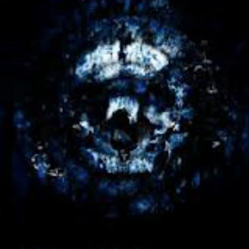 Dynner ft Mc Reesy-sueños y reflexiones huixquilucan