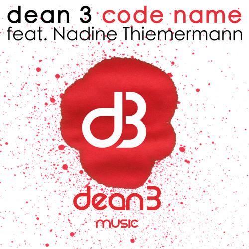 Code Name (feat. Nadine Thiemermann)