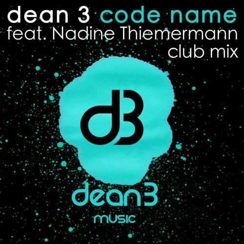 Code Name (Club Mix feat. Nadine Thiemermann)