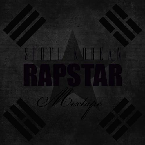 Dok2 - South Korean Rapstar Mixtape / CD2 [Preview]