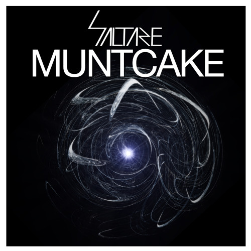 Muntcake (Original Mix)