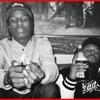 Schoolboy Q/A$AP Rocky Type Beat