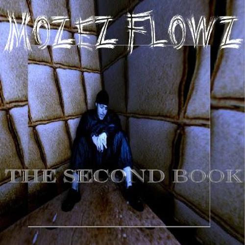 "Mozez Flowz- ""December 21 2012"""