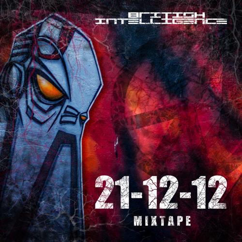 21-12-12 Mixtape