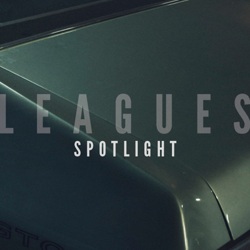 Leagues - Spotlight