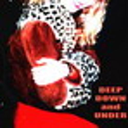 Sax on the Run I produced by Christian Dorra