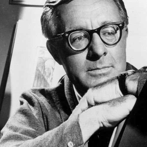 'The Last Night Of The World,' a short story, written by Ray Bradbury, read by RM.