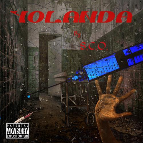 Yolanda By SCO