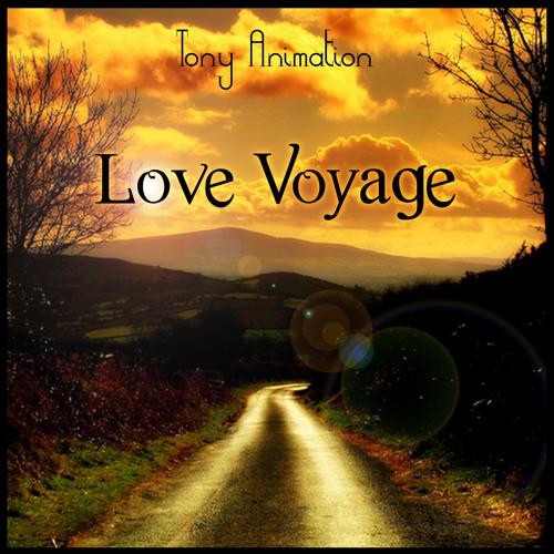 Love Voyage - ıllıllı Ton¥ ıllıllı [DEMO]