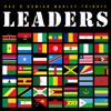 2fresh - Leaders (Nas & Damian Marley Tribute)