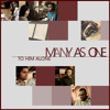 Son Of God - Many As One (Originally performed by Starfield)