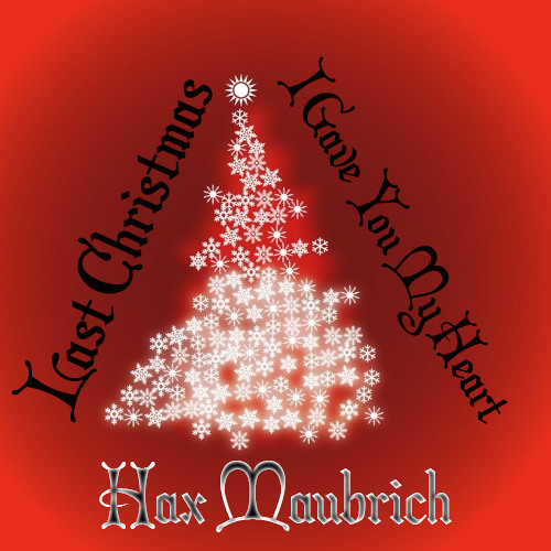 Last christmas i gave you my heart remix mp3 download