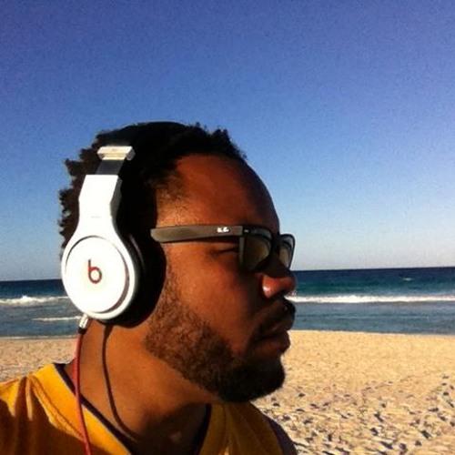 Promo dj Spivey, Atlanta, USA on Radio Without Frontiers - Ràdio Platja d'Aro - CAT