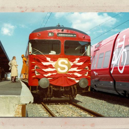 01 S-toget
