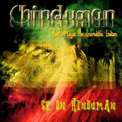 Se On Hinduman (BiittiReino Remix)