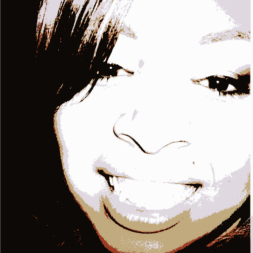 "Lesley G - ""Doin' Time 4 Lovin U"" (Produced by Anthony Moreno of AmotBeats)"