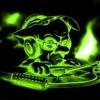 DJ-Husky - Weltuntergang mit Hands UP