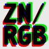 Zombie Nation - Momplays  (Popof remix)