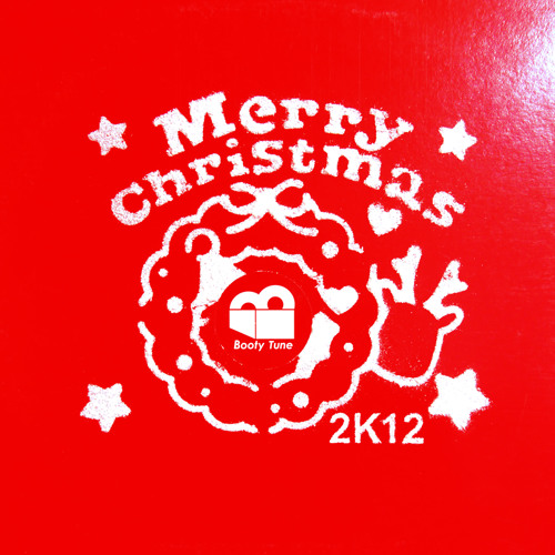 BootyTune 2K12 X'mas EP - 01 Uncle Texx - Takin Dream