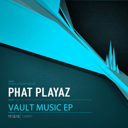 Phat playaz - Break N Change - OUT NOW WWW.STOREJAM.COM