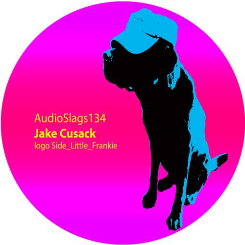 Jake Cusack - Little Frankie - Free Download