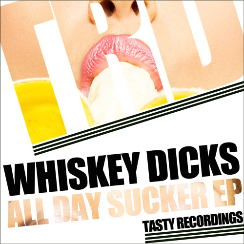 Whiskey Dicks- Right Here (Audio Jacker Remix) **Out Now at Traxsource**