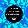 Showtek and Justin Prime - Cannonball (Rage Mix) FREE DOWNLOAD via Buy